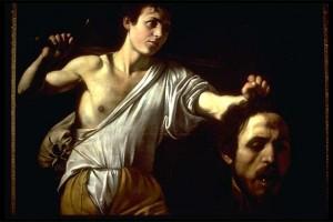 david-head-goliath