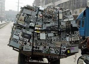 lastbil_datorer