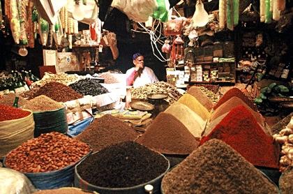 marrakech__b420m