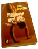 meningen_med_man