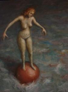 naken-kvinna