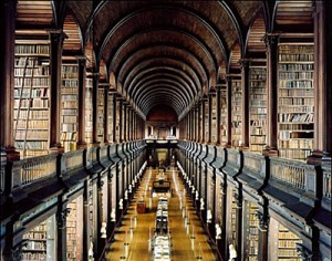 bibliotek9