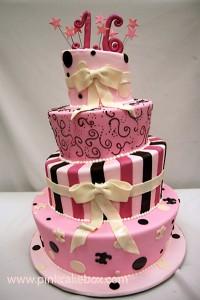 cake564
