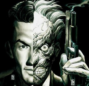 two-face1