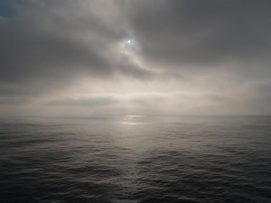 stalgra-himmel