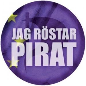 piratpartietknapp