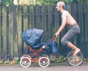 barnvagn-enhjuling-linda-werner_63908259