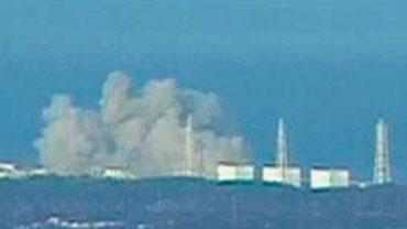 fukushima370sy500143