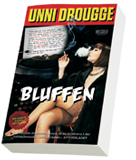 bluffen_sidebar_pic1