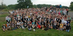 alla-deltagare-pacc8a-sweden-social-web-camp-2010